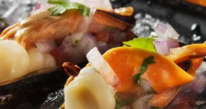 restaurante plaza perú