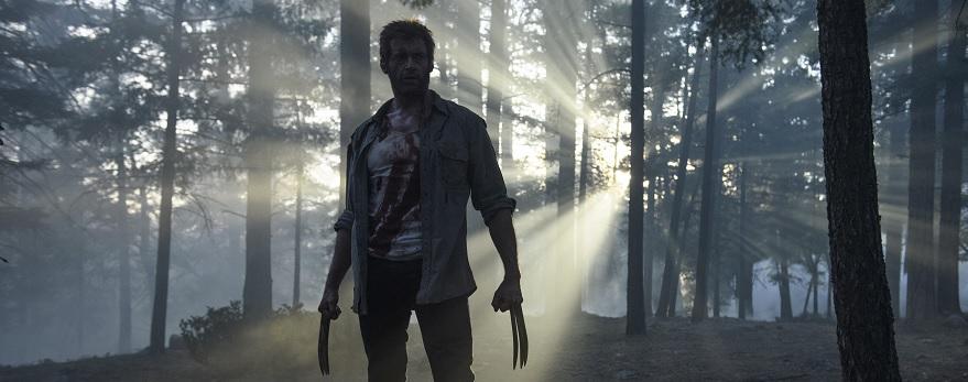 'Logan', el final de una saga