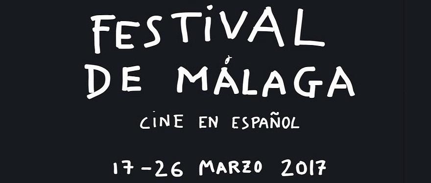 Pieles, de Eduardo Casanova, y Selfie, de Victor García León, en la Sección Oficial del Festival de Málaga