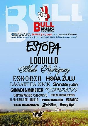 festival-bull-granada