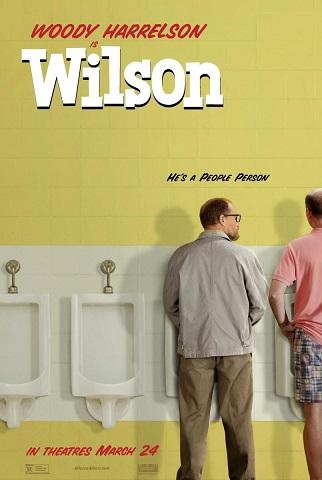 wilson-poster-2017