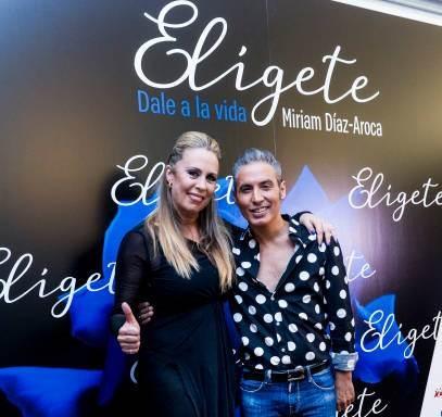 gala-eligete