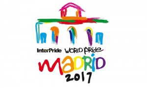 world-pride