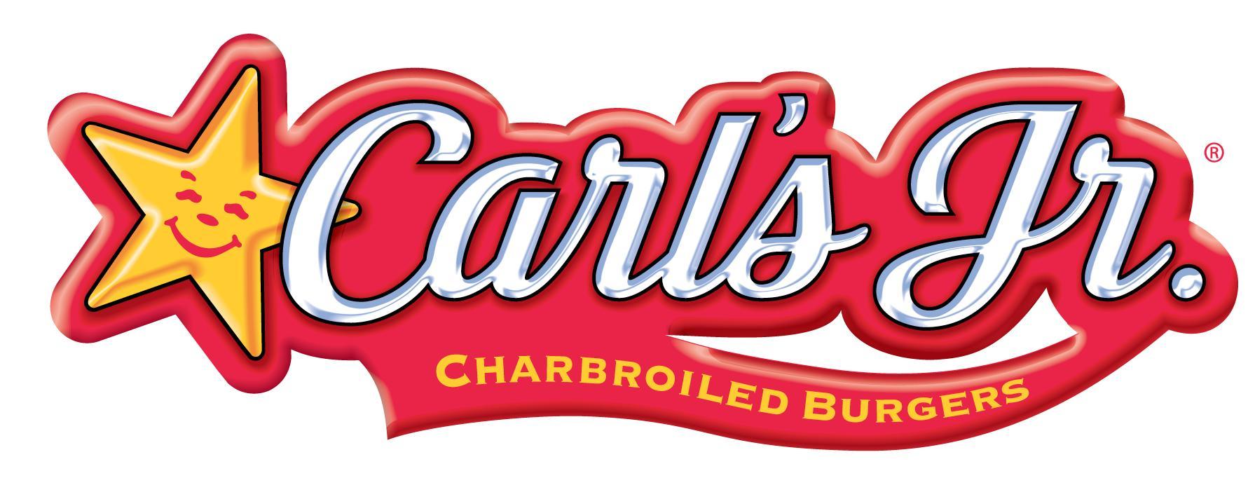Carl's Junior aterriza en España con sus hamburguesas californianas