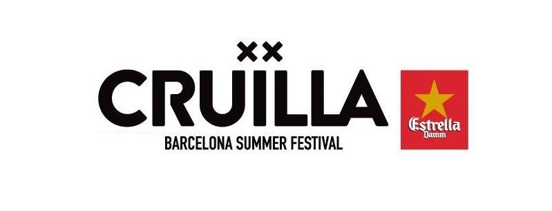 El Festival Cruïlla anuncia el cartel definitivo de artistas con una doble sorpesa