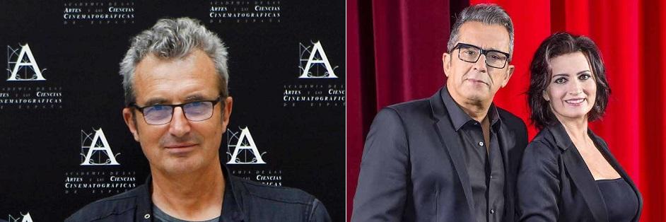 La Academia de Cine elige nuevo Presidente y anuncia nuevos presentadores para los Goya