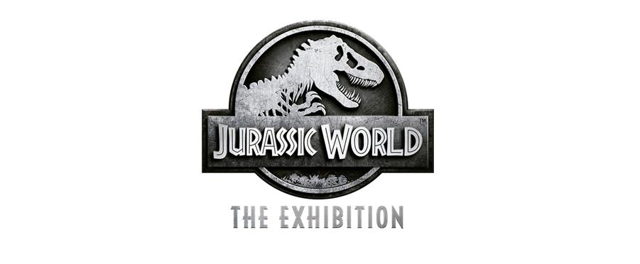 Llega a Madrid: 'Jurassic World, The Exhibition'