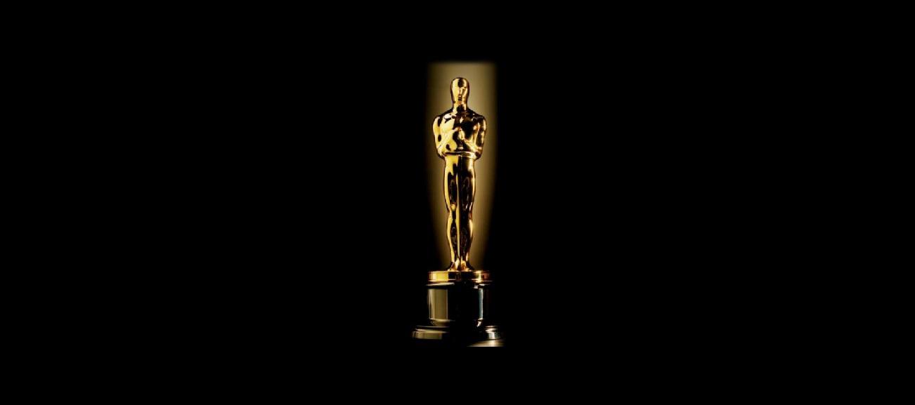 'Roma' y 'La favorita' acumulan 10 nominaciones a los Oscar