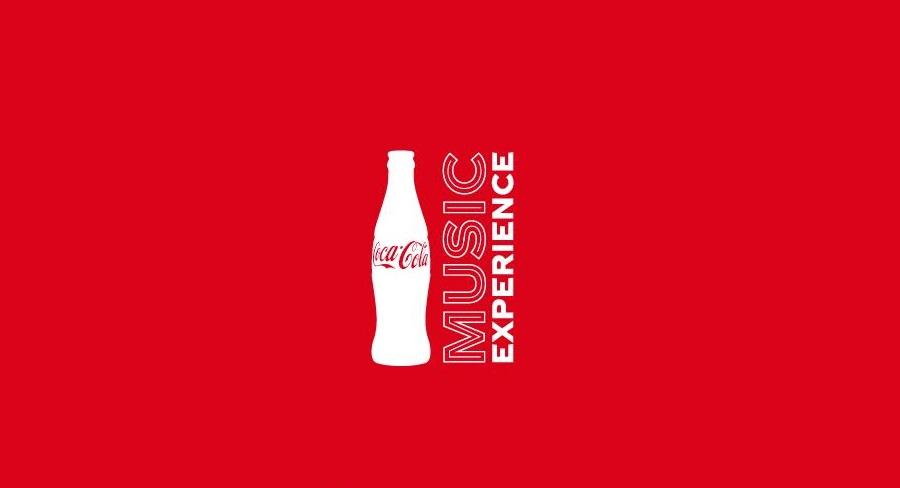 Cuenta atrás para el Coca-Cola Music Experience 2019