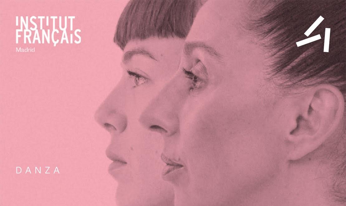 Danza contemporánea y tecnología digital juntas en: 'Dos Pandoras'