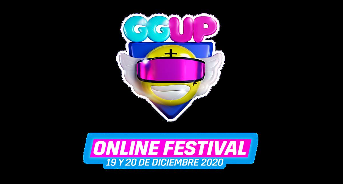 Rubius, Ibai Llanos, Auronplay y Willyrex encabezan la primera edición de GGUP